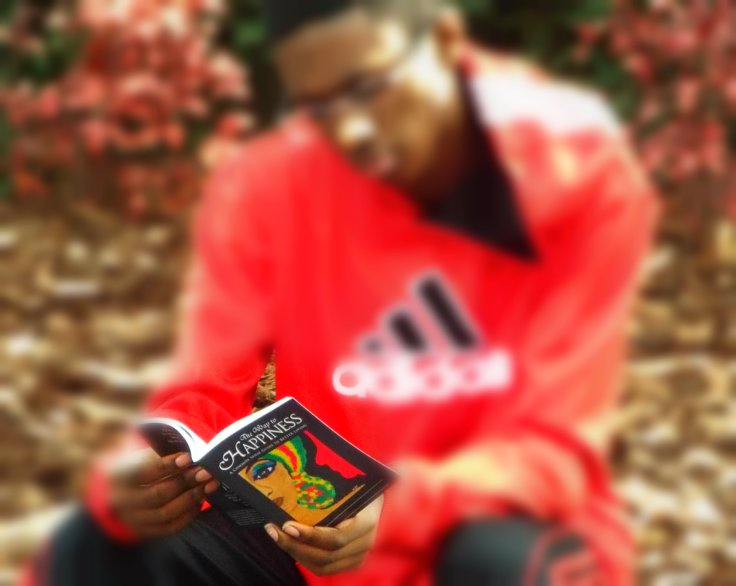 youngmanreading1